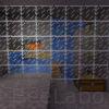 Minecraft 1.13対応 初期から作れるスライムトラップ / Slime farm