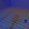 Minecraft 1.13 簡単な材料だけで作れるドラウンドトラップ