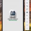 Mac に Cordova をインストールしてみたら android のエミュレーターが起動しなかったので対処してみた