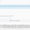 PHPのget_file_contents()でWebサイトのソースを取得しようとしたらWarningが出て失敗する